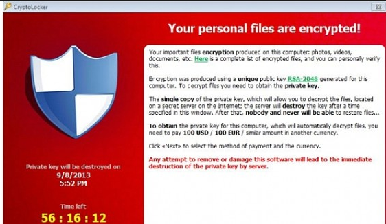 cryptolocker-encrypts-your-data