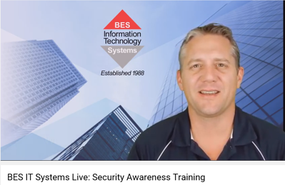 Security_Awareness_Training